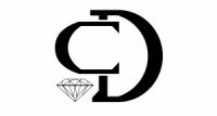 Логотип Clair Diamant